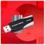 Opera@USB 11.01